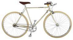 8 Commuter Bike Essentials of Summer 2012: Linus Gaston 3. $700.