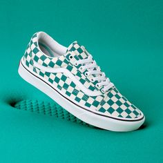 Vans Vault x Purlicue OG Old Skool LX  Year Of The Pig  (Racing Red ... 5f28a44f3