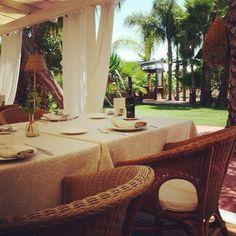 #postre #dessert #restaurante #gourmet #cuina #gastronomía #receta #tataki #atún #wedding #banquete #weddingplaner #tancatdecodorniu #bodas #eventos #alcanar #lescases #tarragona #hotelconencanto #gastronomía #delta #ebre #igersvalencians #igersebre #castellon #jamón #delicatesseng by tancatdecodorniu