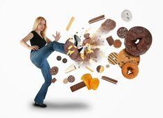 ♥ Voltei A Ser Eu ♥: Como começar a Reeducação Alimentar e Mudar de verdade a sua vida?