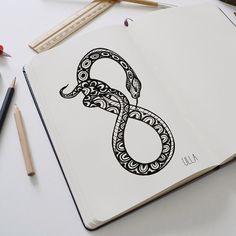 Fresh WTFDotworkTattoo Find Fresh from the Web #tattoos #tattooed #tattooart…