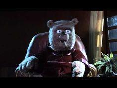 Iltasatupalvelu - Prinsessa ja herne Teddy Bear, Youtube, Animals, Animales, Animaux, Teddy Bears, Animal, Animais, Youtubers