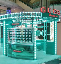 Pop Design, Booth Design, Museum Exhibition Design, Pop Up Market, Coffee Store, Artistic Installation, Shop Window Displays, Retail Design, Store Design