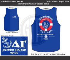 #gttr #GreekT-ShirtsThatRock.com #springformal