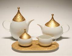 Rosenthal Studio Line or Luxury Porcelain Magic