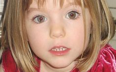 After a new detective takes over the helm of the investigation, Gordon   Rayner looks at the latest news on the truth about what happened to   Madeleine McCann  April 2015