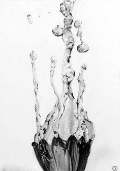 La otra mirilla: El realismo de DiegoKoi >> http://www.laotramirilla.com/2016/04/el-realismo-de-diegokoi.html