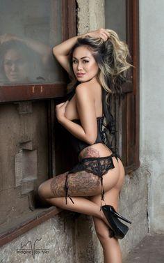 Lyly Nguyen