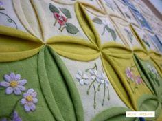 봄.들판 (여의주문보) 린넨..면사.150x97cmm2015년 여해자作 149...이 아그들을 만나느라 길고긴 날을 보냈... Napkins, Embroidery, Blog, Scrappy Quilts, Needlepoint, Towels, Dinner Napkins, Blogging, Crewel Embroidery