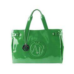 Armani Jeans Bags, New Chic, Diy Handbag, Clutch Wallet, Purses And  Handbags, Shopping Bag, Milan Fashion Weeks, Prada, Beautiful Things f153aa93657