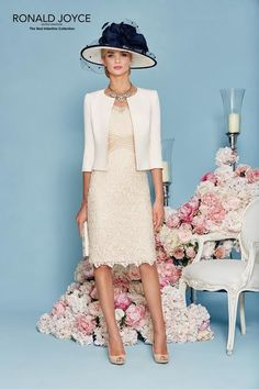 Mother of the Bride - Our 5 Top Tips | Alicia Kay Style