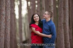 Carla & Grant - Engagement | Flickr - Photo Sharing!