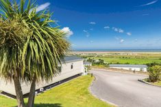 Gallery - Darwin Escapes Holiday Park, Holiday Break, Caravans For Sale, Uk Holidays, North Wales, Above And Beyond, Darwin, Norfolk, How Are You Feeling