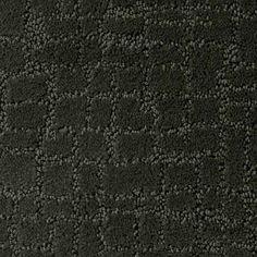 AVENTURA ESOTERIC Pattern TruSoft® Carpet - STAINMASTER®