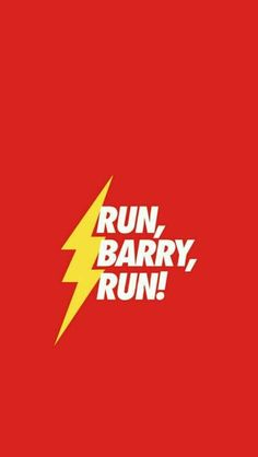 Special Pictures of today for Cinema Lovers - Cineloger Arrow Flash, O Flash, Sailor Jerry Flash, Flash Comics, Marvel Dc Comics, Flash Wallpaper, Iphone Wallpaper, Flash Barry Allen, The Flash Grant Gustin