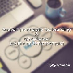 🎯 Tips για μια επιτυχημένη στρατηγική.   Η αποτελεσματική ανάλυση της αγοράς είναι επιτακτική ανάγκη για την ανάπτυξη και τη βιωσιμότητα μιας επιχείρησης.   #brandingdesign #brandingidentity #brandingstrategy #digitalmarketing #marketing #socialmediamarketing #entrepreneur #socialmedia #branding #smallbusiness #startup #contentmarketing #onlinemarketing #seo #entrepreneurlife #marketingtips #success #advertising #marketingagency #wemediagr Branding, Marketing, Blog, Design, Brand Management, Blogging, Identity Branding