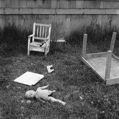Vivian Maier - Vivian Maier 001 - ALAFOTO GALLERY