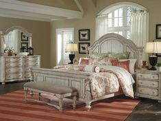 Exklusive Kingsize-Bett-Sets king size bedroom sets modern medium size of beautiful king size bedroom bufhdoi Home Decor Shops, Luxury Home Decor, Bedroom Furniture Sets, Home Furniture, Furniture Online, Bedroom Ideas, Discount Furniture, Cheap Furniture, Wood Bedroom