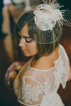 Il Blog sposa di Couture Hayez - Consigli e suggerimenti per la sposa  contemporanea fa4e1efde00b