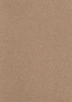 Free Brown Paper And Cardboard Texture Texture - L+T - textures que proporcionamos para decorate tv wall, se asegurará de estar en el lugar correcto. Aesthetic Pastel Wallpaper, Aesthetic Backgrounds, Aesthetic Wallpapers, Brown Aesthetic, Aesthetic Vintage, Brown Wallpaper, Wallpaper Backgrounds, Paper Wallpaper, Free Texture Backgrounds