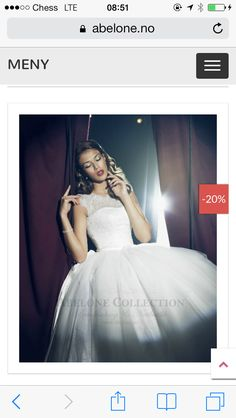 Ball Gowns, Formal Dresses, Collection, Fashion, Ballroom Gowns, Dresses For Formal, Moda, Ball Gown Dresses, Formal Gowns