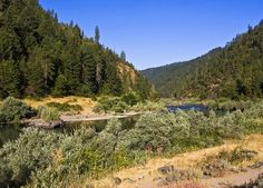 Rogue River, Oregon | Rogue River - Oregon