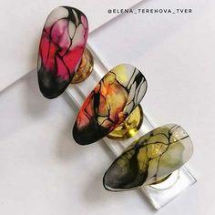Shoe Nails, 3d Nails, Coffin Nails, Acrylic Nails, Nail Art Hacks, Easy Nail Art, Perfect Nails, Gorgeous Nails, Gel Designs