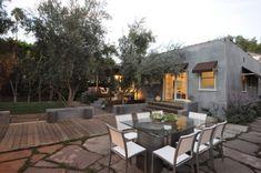 Alexandra Tasker Marx Landscape Architect, Gardenista 2013 Considered Design Awards Winner