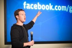 Facebook said Tuesday that it is once again fudging with the formula behind News Feed. This time around, the social network warned Page owners that it would sho(...)