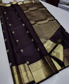 Market Price, Pure Silk Sarees, Boutique Clothing, Pure Products, Store, Skirts, Clothes, Instagram, Fashion