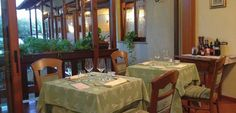 Italia, Slovenia, Devetak. - Cibo - World Wine Passion