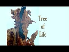 Tree of Life / Peace Tree, Raheny Dublin. This video clip was taken back in September 2016 at St. Anne's Park in Dublin, Ireland. #DublinCityCouncil #nature #art #artwork #PeaceTree #TreeofLife #tree #sculpture #dublinparks #Dublin #ireland #stannespark #animals #youtube #raheny #clontarf #visitdublin #dublino #irland Dublin Ireland, Ireland Travel, Monterey Cypress, Visit Dublin, St Anne, Dublin City, Tree Sculpture, City Council, Video Clip