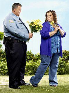 Mike & Molly (Season 3)