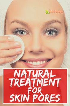 Check out this natural treatment for skin pores. Here is where you can discover how to reduce large skin pores and close open pores on face as well as various diy remedies for clogged pores. #reduceskinpores #skinporeremedies #unclogskinpores Oily Skin Care, Healthy Skin Care, Acne Prone Skin, Clear Skin Routine, Clear Skin Tips, How To Close Pores, Best Natural Skin Care, Natural Beauty, Open Pores On Face