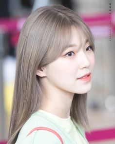 Korean Actresses, Pop Group, All Pictures, Kpop Girls, Dancer, Idol, Hair Beauty, Lynx, Instagram