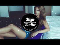 Mojo radio music Mendum   Elysium Music, Youtube, Musica, Musik, Muziek, Music Activities, Youtubers, Youtube Movies, Songs