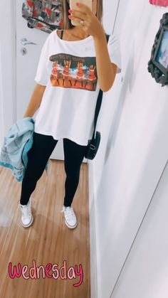 Lazy Day Outfits, Cute Casual Outfits, College Outfits, Casual Wear, Work Looks, Scarf Hairstyles, Outfit Goals, Casual Looks, Outfit Of The Day