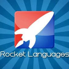 Rocket spanish free trial learn spanish online learn to free reading rocket language courses with library card number learn spanish fandeluxe Choice Image
