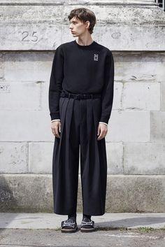 McQ-Alexander-McQueen-Spring-Summer-2016-Menswear-Collection-Look-Book-019