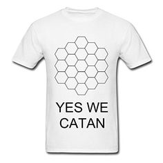 Settlers of Catan gift ideas