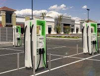 VWs Electrify America launches Green City initiatives in Sacramento with EV sharing and Electric Utility, Electric Cars, Electric Vehicle, Borne De Recharge, Save Mart, Pricing Structure, Ev Charger, Real Estate Investment Companies, Ev Charging Stations
