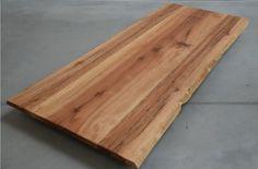 Satin Walnut Mexiko Butcher Block Cutting Board, Satin, Restaurant, Wood, Crafts, Types Of Wood, Countertop, Interior, Table