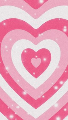 Iphone Wallpaper Images, Heart Wallpaper, Iphone Background Wallpaper, Tumblr Wallpaper, Aesthetic Iphone Wallpaper, Cartoon Wallpaper, Cool Wallpaper, Aesthetic Wallpapers, Phone Wallpapers