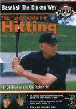 Baseball the Ripken Way: Fundamentals of Hitting - http://www.learnbatting.com/learn-to-hit-a-baseball-learning-to-hit-how-to-hit-a-baseball/baseball-the-ripken-way-fundamentals-of-hitting/