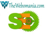 TheWebomania is one of the best SEO Company In India . Our SEO services  make your company standout in search engine results page. With the years experience in optimizing seo, we carved our niche in search engine optimization services. Our SEO experts, Online Marketing Analysts and digital marketing consultants analyze your website design from technical front. This analysis helps us to make your website technically sound and rank in results.