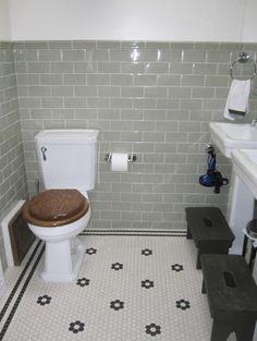 Bathroom wall tile ideas tile kitchen wall tiles bathroom floor tile ideas tiles design wall and Bathroom Tiles Pictures, White Bathroom Tiles, Bath Tiles, Kitchen Wall Tiles, Bathroom Floor Tiles, Bathroom Renos, Bathroom Wall, Tile Floor, Bathroom Ideas