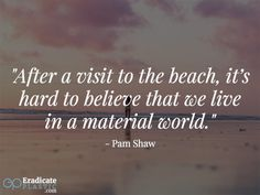 People love the ocean for different reasons. We have compiled 25 inspiring quotes about the ocean and the effect it has on people. Quotes About The Ocean, Ocean Quotes, Poetry Quotes, Inspiring Quotes, Plastic, Sayings, Frases, Life Inspirational Quotes, Lyrics