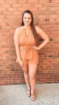 Let you problems melt away in our Free Spirit Romper. Pair it with our Nothing But Lace Cardigan for an effortless boho chic look! Fits true to size: Small: Medium: Large: Lace Cardigan, Free Spirit, Pin Up Girls, Kylie Jenner, Plus Size Fashion, Boho Chic, Rompers, Sexy, Fashion Trends