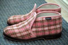 Aino-slippers