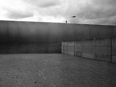 Plener fotograficzny w Berlinie, fot. Artur Rychlicki